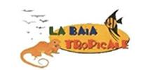 LA BAIA TROPICALE