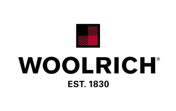 Woolrich Pet