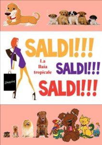 saldi-facebook