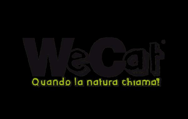 WeCat